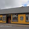 County Mayo