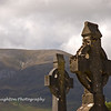 Crosses & Nephin, County Mayo