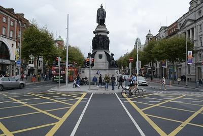 Dublin 2017