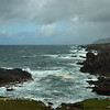 Achill Island, County Mayo