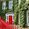Bed & Breakfast, Westport, County Mayo