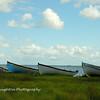Boats, County Mayo