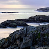 Beara Peninsula West Cork Two