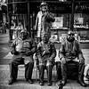 Mimes , Grafton Street, Dublin