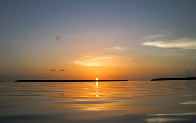 islamorada sunset-3