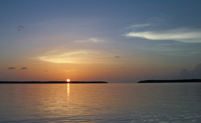islamorada sunset-4