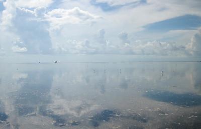paddling to indian key-19.jpg