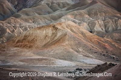 Light Mountain webjpg