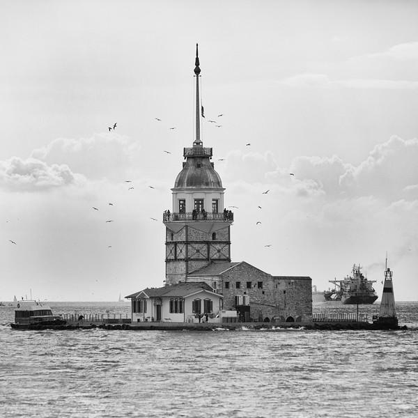 raw_20121111_istanbul_-1363.jpg