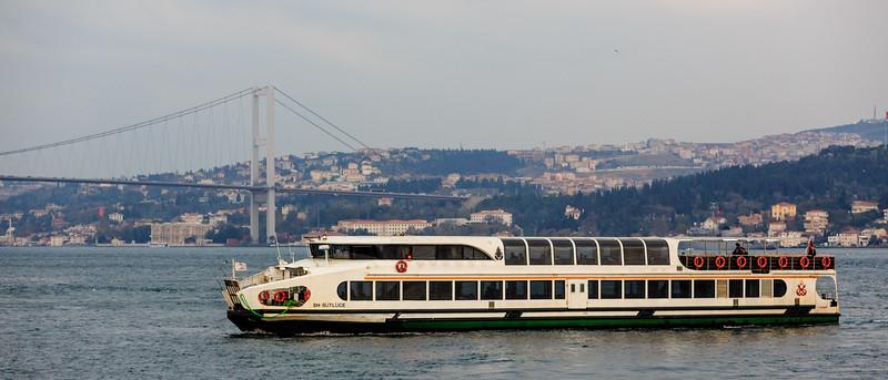 raw_20121111_istanbul_-3861.jpg