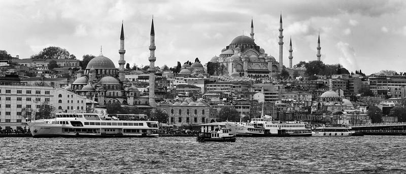 raw_20121111_istanbul_-1401-Edit.jpg