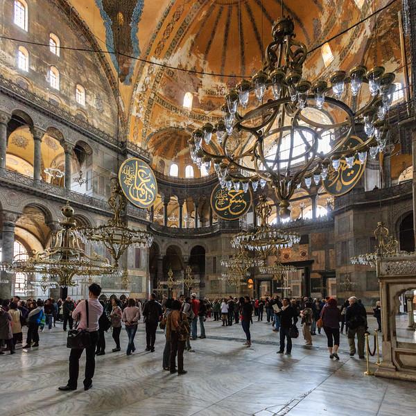 raw_20121111_istanbul_-373.jpg