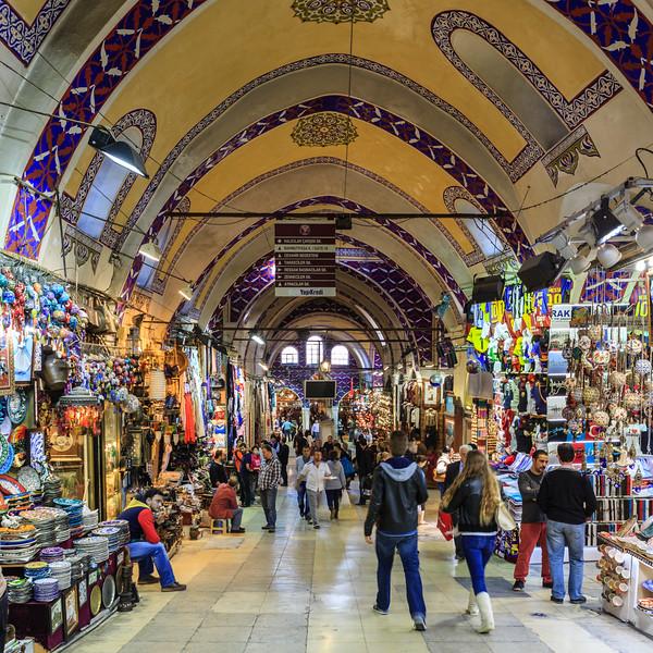 raw_20121111_istanbul_-197.jpg