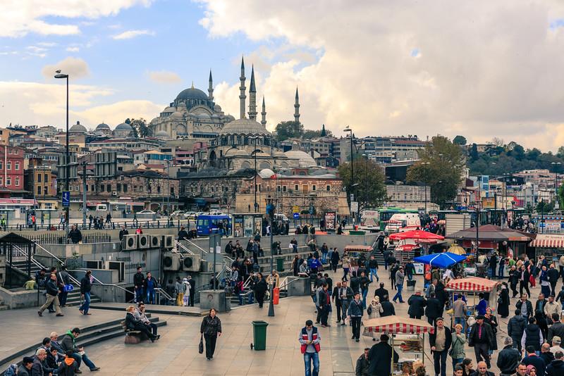 raw_20121111_istanbul_-1457.jpg