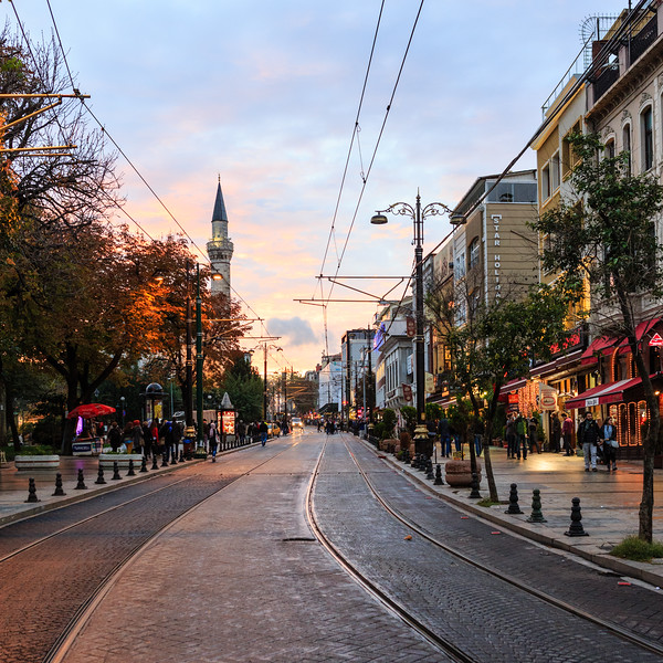 raw_20121111_istanbul_-718.jpg