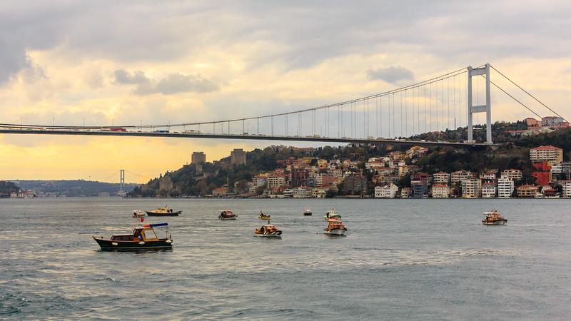raw_20121111_istanbul_-3339.jpg
