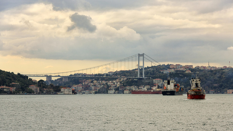 raw_20121111_istanbul_-3371.jpg