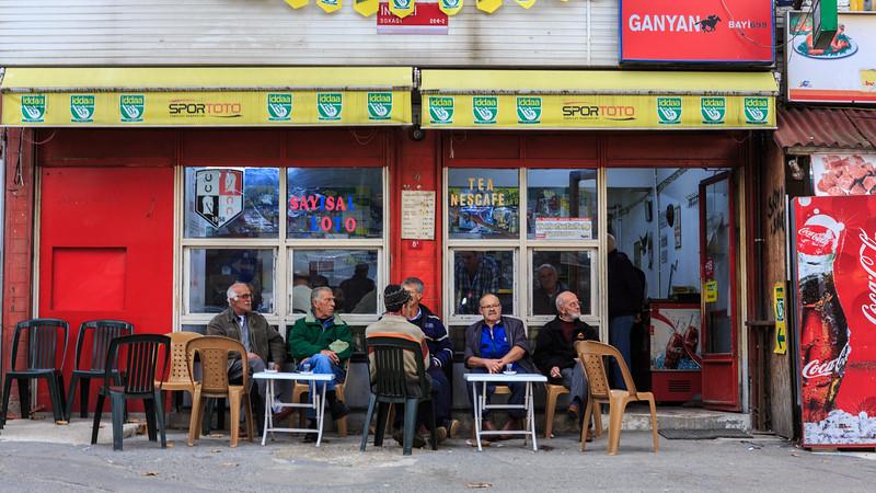 raw_20121111_istanbul_-3740.jpg