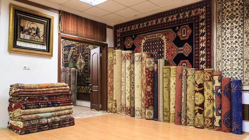 raw_20121111_istanbul_-2345.jpg