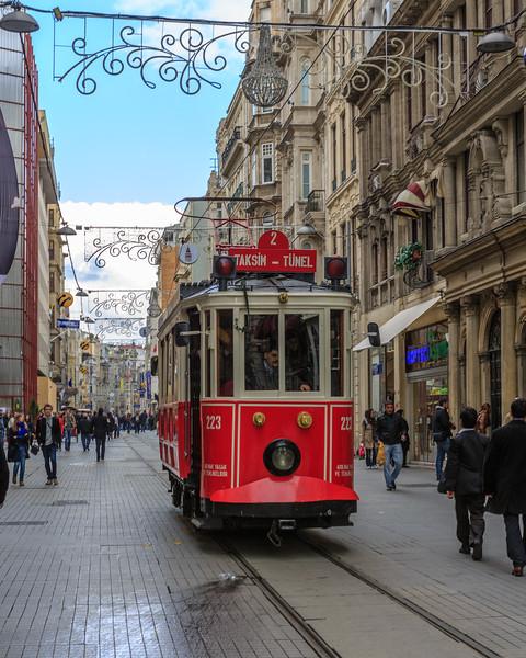 raw_20121111_istanbul_-1504.jpg