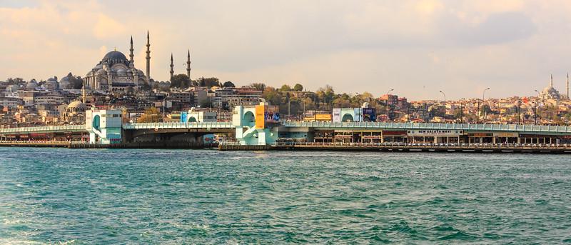 raw_20121111_istanbul_-785.jpg