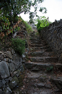Manarola, Cinque Terre
