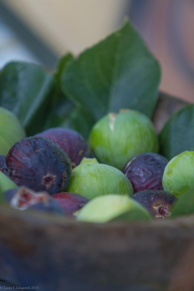 more figs...
