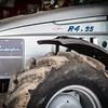 ...love a lamborghini tractor.