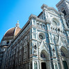 Il Duomo di Firenze (Florence Cathedral)
