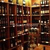 Italian wine store