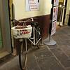 Lucca - Il Pappa Mando Bike