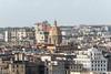 405-8169 Naples, September 17, 2013