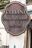 401-7731 Cellini Coralli & Cammai Factory, Pompeii, September 17, 2013