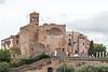 368-6009 Temple of Venus and Roma, Roman Forum, Rome, September 10, 2013