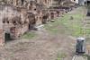 370-6342 Ludus Magnus - Great Gladiatorial Training School, Rome, September 11, 2013