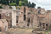 368-6033 Temple of Castor and Pollux, Rome, September 10, 2013