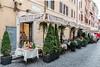 376-6206 Via della Vite, Rome, September 10, 2013