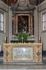 378-6300 Basilica di San Clemente al Laterano, Rome, September 11, 2013