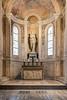 378-6295 Basilica di San Clemente al Laterano, Rome, September 11, 2013