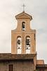 368-6012 Basilica dei Santi Cosma e Damiano, Rome, September 10, 2013