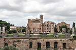 368-5970 Temple of Venus and Roma, Roman Forum, Rome, September 10, 2013