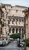 370-6286 Via San Giovanni in Laterano, Rome, September 11, 2013