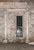 378-6302 Basilica di San Clemente al Laterano, Rome, September 11, 2013