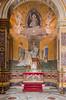 378-6331 Basilica di San Clemente al Laterano, Rome, September 11, 2013
