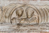 378-6326 Basilica di San Clemente al Laterano, Rome, September 11, 2013