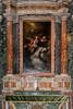 378-6301 Basilica di San Clemente al Laterano, Rome, September 11, 2013