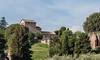 368-5879 San Bonaventura al Palatino, Rome, September 10, 2013