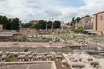 368-6014 Roman Forum, Rome, September 10, 2013