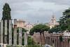 368-5980 Santa Maria di Loreto and Santissimo Nome di Maria, Rome, September 10, 2013