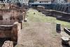 370-6340 Ludus Magnus - Great Gladiatorial Training School, Rome, September 11, 2013